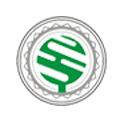 PEM压铆螺母