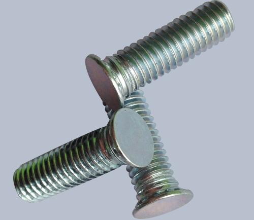 不锈钢FHS压铆螺钉