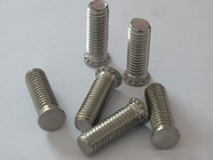 PEM不锈钢压铆螺钉