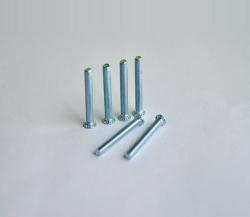 南京压铆螺钉