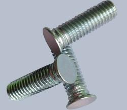 东莞不锈钢FHS压铆螺钉